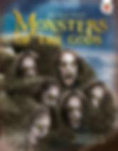 HT_Bestiary_MotG_CVR_UK.jpg