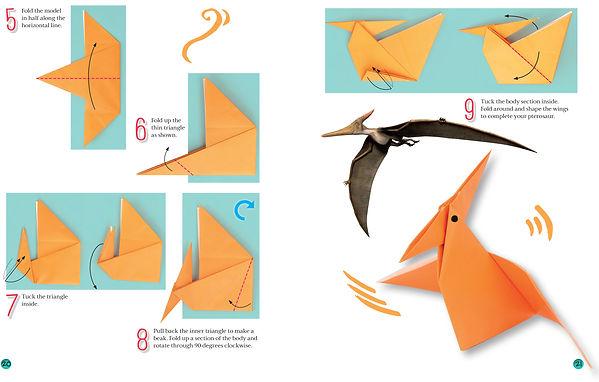 Pterosaur 2.jpg