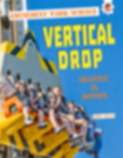 9781913077402Vertical Drop.jpg