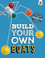 se_boats_Cvr_UK.jpg
