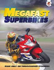 Megafast_Bikes_BKCVR_UK_v1.jpg
