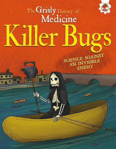 C2_HT_CVR_UK_GrislyMedicine_Bugs.jpg