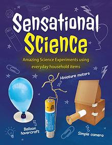 9781913077143_SensationalScience.jpg