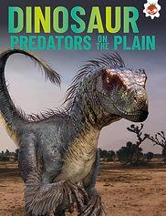 Dinos Predators FC.jpg