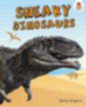 Sneaky Dinosaurs.jpg