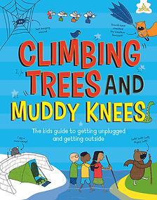 Climbing Trees.jpg