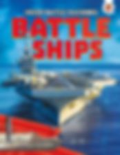 BattleMachines_Cover 1.jpg