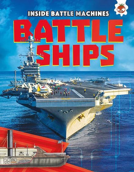 BattleMachines_Cover 1.jpg