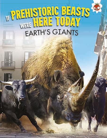 PreBeasts_Earths Giants.jpg