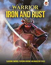 Warrior_UK_CVR_IAR.jpg