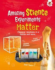 Science_Matter_CVR.jpg