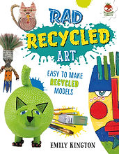 Wild Art Recycled Art FC.jpg