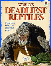 Reptiles_DeadliestReptiles_Cvr.jpg