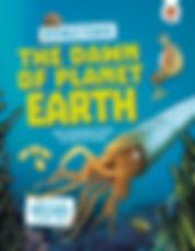 Evo_Book1_CVR.jpg