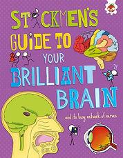 StickmanBody_Brain_CVR.jpg