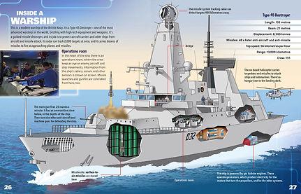 Battleships.jpg