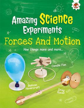 Science_Forces_CVR.jpg