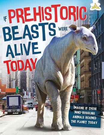 HB Pre Beasts.jpg