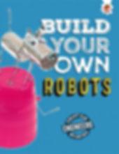 se_robots_Cvr_UK.jpg
