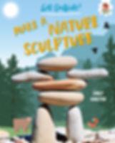 GO Nature Sculpt.jpg