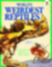 Reptiles_WeirdestReptiles_Cvr.jpg