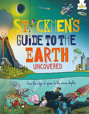 HB Cov Stickmen Earth.jpg
