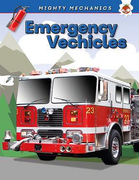 MM Emergency V.jpg
