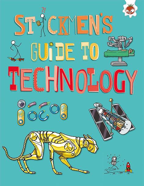 stickmen Technology.jpg