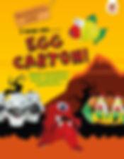 RA Egg Carton.jpg