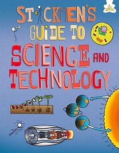 HB Cov Stickmen Science.jpg