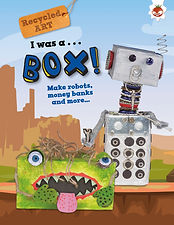 RA Box.jpg