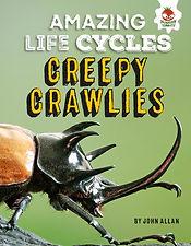 Creepy Crawlies.jpg