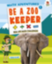 Be a Zoo Keeper.jpg