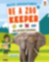 Be a Zoo Keeper.jpg
