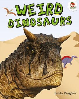 Weird DInosaurs.jpg