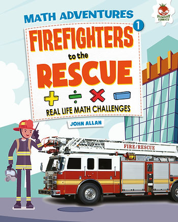Firefighters to the Rescue.jpg