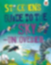 SMG2_CVR_1.jpg