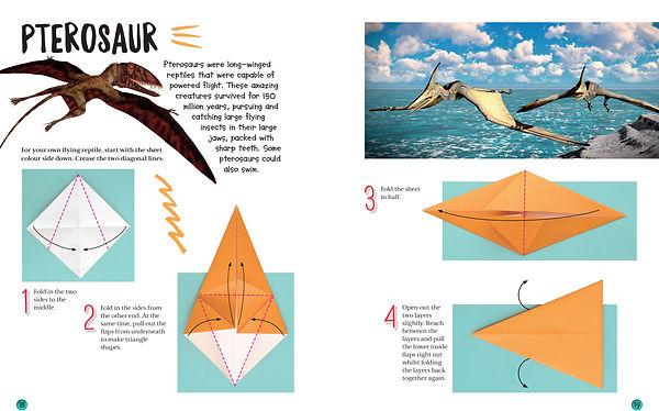 Pterosaur 1.jpg