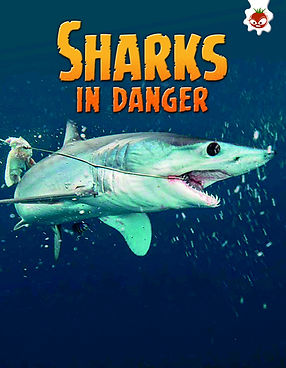 03 Sharks in Danger UK pb cov v2 2.jpg
