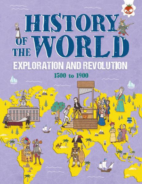 hotw_explorationRevolution_Cvr_UK.jpg