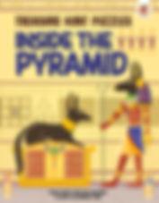 PUZZLE_Pyramids.jpg