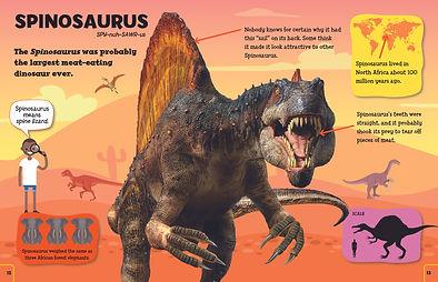Favorite Dinosaurs-Spread1.jpg