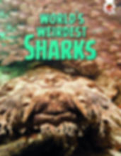 02 Weirdest Sharks UK pb cov v2.jpg