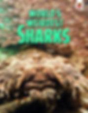 02 Weirdest Sharks UK pb cov v2.jpg