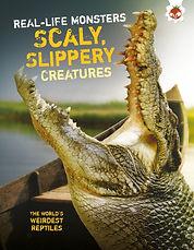 HT_RLM_Reptiles_CVR_UK.jpg