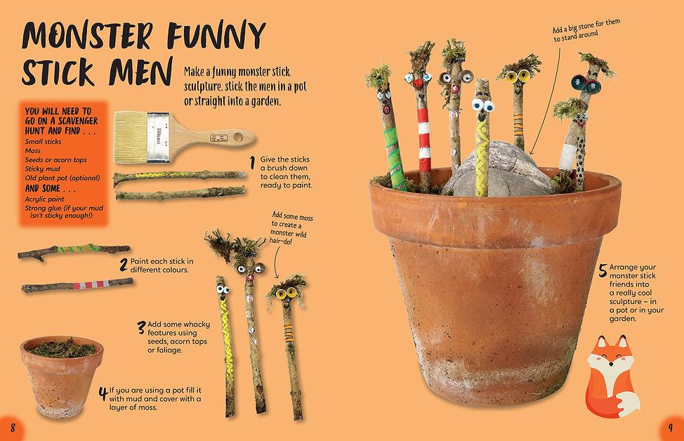 Monster Funny Stick Men.jpg