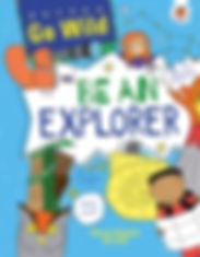 HT_GoWild_Explorer_CVR_UK.jpg