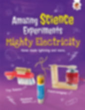 Science_Electricty_CVR.jpg