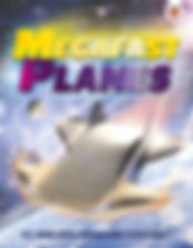 Megafast_Planes_BKCVR_UK_v1.jpg
