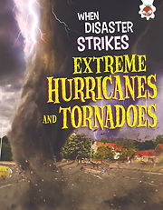 Hurricanes_CVR.jpg